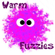 warm-fuzzies