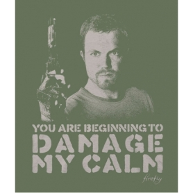e5d3_damage_calm-500x500