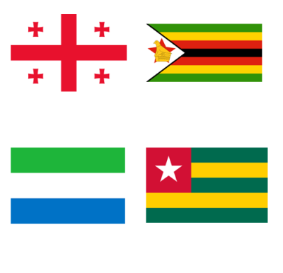 flags-april