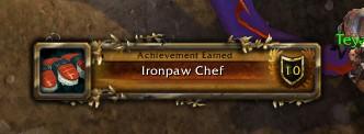 Irownpaw