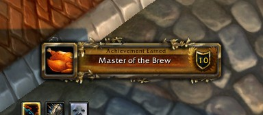 Way of the Brew